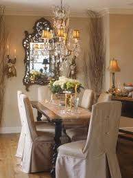 For Dining Room Table Centerpiece Elegant Choosing The Best Dining Room Table Centerpieces Ideas New