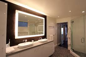 vanity mirror with lights an ideabook by decor snob bathroom mirror lighting