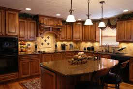 wallpaper awesome kitchen design trends with brown cabinet and black chairs kitchen september 16 2016 download 5000 x 3347 awesome kitchen cabinet