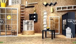 ikea 2011 catalog best ikea furniture