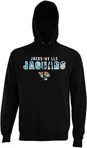 Zubaz NFL Men's Camo Block Logo Hoodie, Team ... - Amazon.com