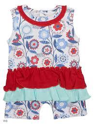 <b>Песочник Viva</b> Baby 4255033 в интернет-магазине Wildberries.kg