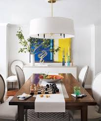 on dining room tables chandeliers and more chinese feng shui dining