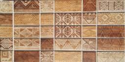 <b>Nobleza</b> Fronal Wood купить в Москве | Цены, характеристики в ...