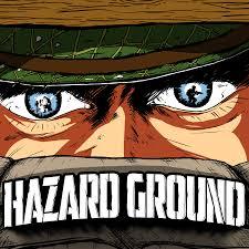 Hazard Ground