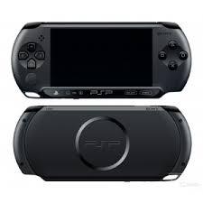Купить <b>приставку Sony</b> PSP в интернет-магазине по лучшей цене ...