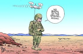 "Image result for US ""Safe Zone IN SYRIA CARTOON"