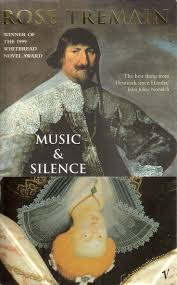 images about books worth reading invisible music and silence rose tremain 2012 if you only one book this