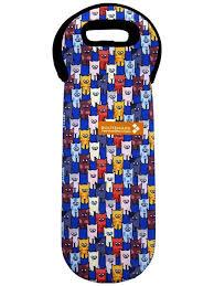 Кипер для бутылки ROUTEMARK 8339541 в интернет-магазине ...
