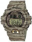 <b>Casio</b> G-Shock <b>GD</b>-<b>X6900TC</b>-<b>5E</b> — купить наручные <b>часы</b> со ...