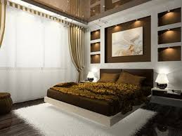 Luxurious Master Bedroom Modern Luxury Master Bedroom Designs Best Bedroom Ideas 2017
