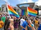 Five things NOT to do at Denver PrideFest Westword