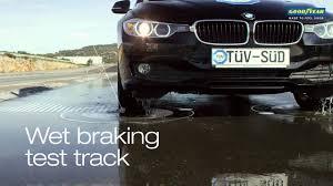 <b>Goodyear</b> | <b>UltraGrip Performance Gen</b>-<b>1</b>- TÜV Testing | Produktfilm ...