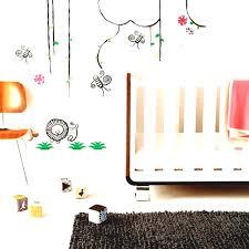 modern baby nursery ideas socialcafe magazine part 6805 ideas8 baby nursery furniture cool