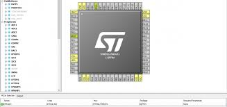 <b>STM32F4 Discovery</b> - Libraries and tutorials for <b>STM32F4</b> series ...