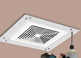 bathroom heaters exhaust fan light:  elegant installing a bathroom fan part  install bathroom exhaust fan for exhaust fan bathroom awesome inspiring bathroom ceiling light