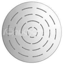 <b>Верхний душ Jaquar Maze</b> 24см OHS-CHR-1623 купить в ...