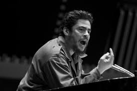 Pictures & Photos from Che: Part One (2008) - IMDb