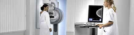 mamografi ile ilgili görsel sonucu
