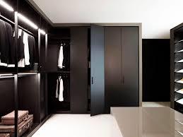 wardrobe closet cabi modern bedroom modern bedroom closet door storage wardrobe bedroom closet bedroom closet furniture