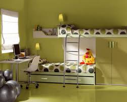 7 boys room ideas photos nosiesta co with awesome interior design ideas for cheap kids room bed awesome ideas 6 wonderful amazing bedroom