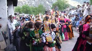 Αποτέλεσμα εικόνας για kalash joshi festival