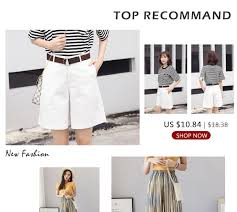 Small Orders Online Store, Hot Selling and ... - Jielur Official Store