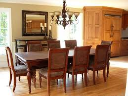 Formal Dining Room Decorating Formal Dining Room Decorating Ideas Better Home And Decor