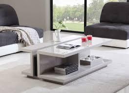 DJ <b>Coffee</b> Table | <b>High</b>-<b>Gloss</b> Cream - $899.09 - Модернизм - Нью ...