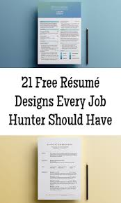 r eacute sum eacute designs every job hunter needs interview ray ban 21 reacutesumeacute designs for the job seeker goodwill has jobseekerservices available