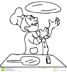 Small Picture Pizza Hut Coloring Pages Miakenasnet