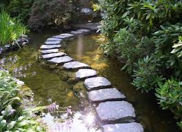 Small Picture 18 best Ponds images on Pinterest Garden ideas Japanese gardens