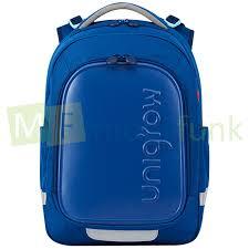 <b>Детский рюкзак</b> Xiaomi <b>Childish Unigrow</b> Schoolbag Blue ...