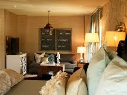 dp_darnell traditional gold master bedroom 3_s4x3 bedroom recessed lighting