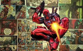 Deadpool movie 2015 के लिए चित्र परिणाम