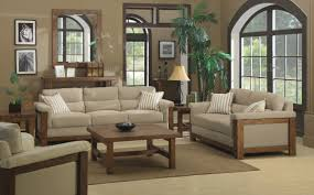 Light Oak Living Room Furniture Pine Living Room Furniture Sets Awesome Living Room Cheap Living