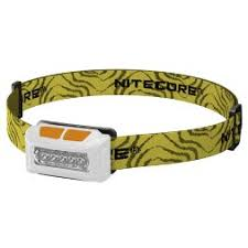 <b>Nitecore</b> - купить <b>фонари</b> Найткор в Москве и России ...