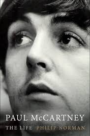 The fullest biography of Paul McCartney ever - The Washington Post