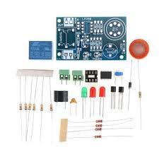 Online Shopping sensor <b>mq3</b> - Buy Popular sensor <b>mq3</b> - From ...