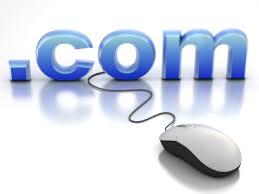 Memilih Nama Domain Yang Tepat