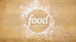 Why We <b>Love Herbal Tea</b> | Food Network Healthy Eats: Recipes ...