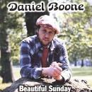 Greatest Hits: Beautiful Sunday [Repetoire]