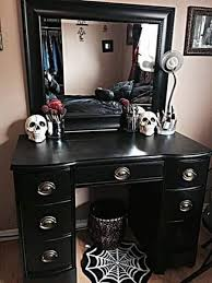 1000 ideas about gothic furniture on pinterest gothic living rooms victorian bedroom and furniture awesome medieval bedroom furniture 50