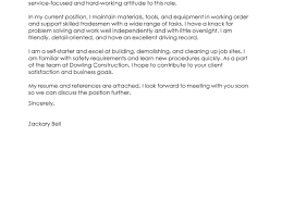 patriotexpressus splendid examples cover letter goodlooking patriotexpressus exciting what a cover letter looks like ideas about cover letter tips on archaic