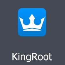 Image result for kingroot apk