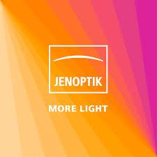 Polymer-Based <b>Camera Modules</b> for Precise Resolution | Jenoptik