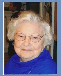 "Mildred Jean ""Midge"" Young Murphy (1927 - 2010) - Find A Grave Memorial - 54043431_127733167022"