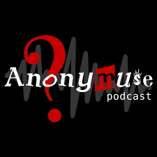 Anonymuse