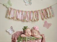 Фото малышей: лучшие изображения (399) | Фото малышей ...