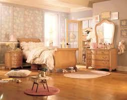bedroom vintage ideas diy kitchen: bathroominteresting bedroom vintage ideas diy kitchen student room tumblr teen cdfcfaa girls pink ikea